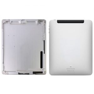 ipad-2-64gb-3g-version-A1396-A1397-battery-backcover-rear-panel-housing-replacement