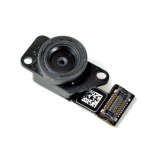 ipad-2-A1395-A1396-A1397-back-rear-camera-flex-cable-replacement