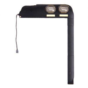 ipad-2-A1395-A1396-A1397-loud-speaker-ringer-buzzer-flex-cable-replacement
