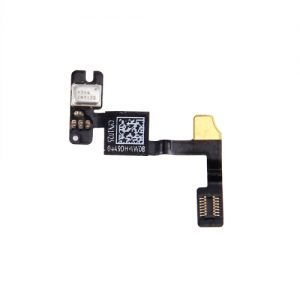 ipad-2-A1395-A1396-A1397-microphone-flex-cable-replacement