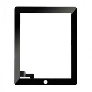 ipad-2-A1395-A1396-A1397-touch-screen-digitizer-replacement