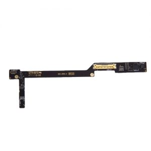 ipad-2-A1395-wifi-version-lcd-connector-flex-cable-replacement