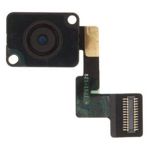ipad-air-2-back-rear-camera-flex