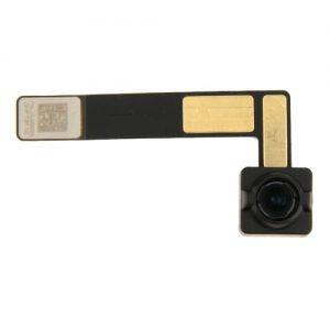 ipad-air-2-front-camera-flex