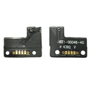 ipad-air-2-home-button-sensor-flex-replacement