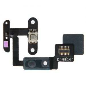 ipad-air-2-power-button-flex-with-microphone-replacement