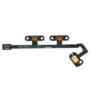 ipad-air-2-volume-flex-replacement