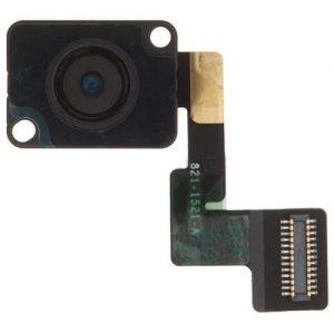 ipad-air-back-rear-camera-flex