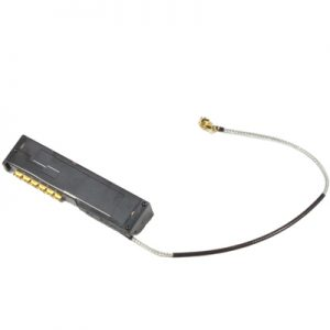 ipad1-A1219-A1337-bluetooth-antenna-flex-cable-ribbon