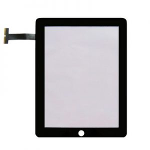 ipad1-A1219-A1337-touch-screen-digitizer-glass-panel