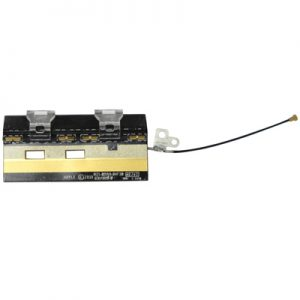 ipad1-A1219-A1337-wifi-signal-flex-cable-ribbon