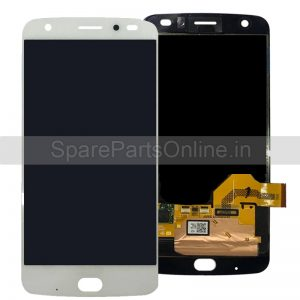 motorola-moto-z2-force-folder-lcd-display-screen-touch-glass-digitizer