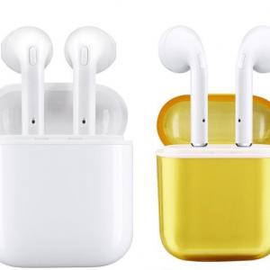 wireless-bluetooth-earphones-earbuds