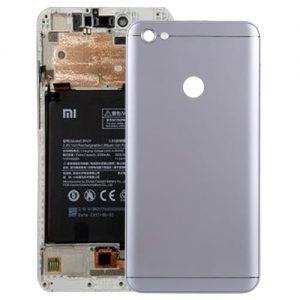 xiaomi-redmi-note-5a-prime-battery-door-back-cover-housing-grey