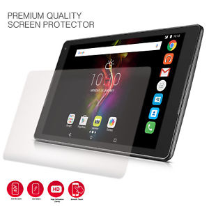 Amazon Tablet Tempered Glass