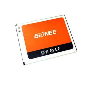 Gionee Batteries