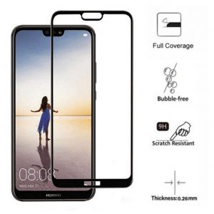 huawei-5D-tempered-glass-wholesale