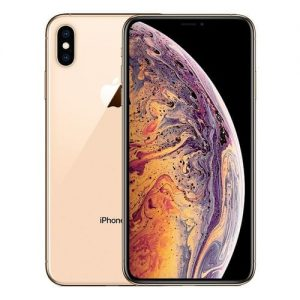 iPhone XS Max Spare Parts