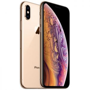 iPhone XS Spare Parts