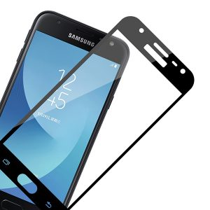 Samsung J3 Pro J3 2017 5D tempered glass