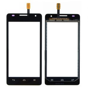 Huawei-Ascend-G526-Digitizer-glass-replacement