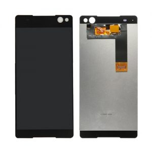 Sony-Xperia-C5-Ultra-Dual-Sim-Lcd-Display-Folder-Replacement