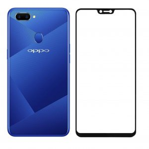 oppo-a5-tempered-glass-screen-guard